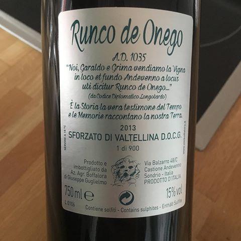 Runco_de_onego