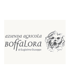 Boffalora