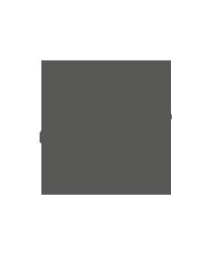 Caven Camuna