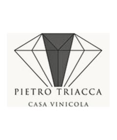 Triacca Pietro