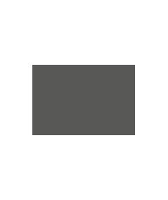 Folini Renato Azienda Agricola