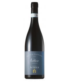 Tenuta Vinea NETTARE Rosso di Valtellina DOC