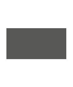 Marsetti Alberto