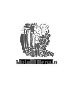 Motalli Renato