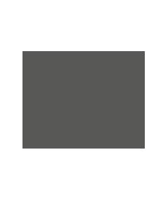 Mozzi Alfio
