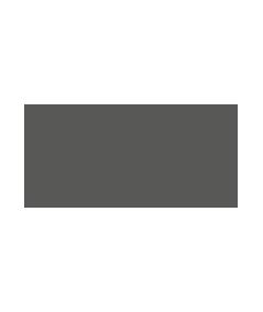 Azienda Agricola Terrazzi Alti di Siro Buzzetti