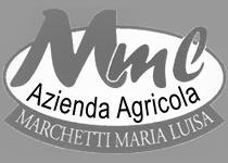 Vitivinicola Marchetti Maria Luisa