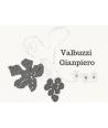 Valbuzzi Gianpiero