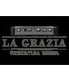 La Grazia