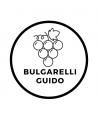 Bulgarelli