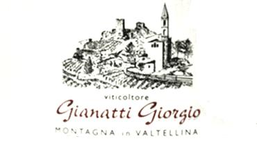 Gianatti