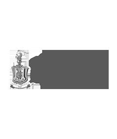 Azienda vitivinicola Nobili