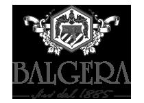 Balgera Vini